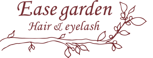 Ease Garden Hair & Eyelash